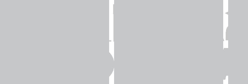 clinica-da-coluna-maringa-logo-02