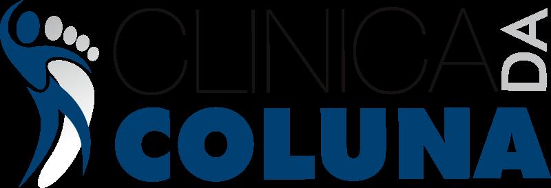 clinica-da-coluna-maringa-logo